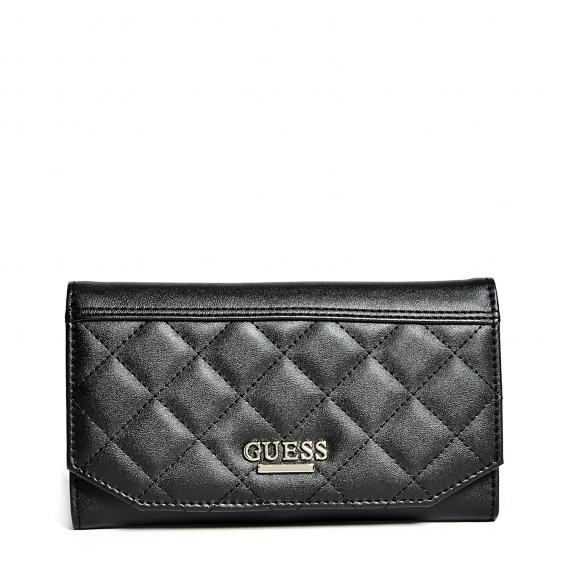 Guess rahakott GBG5322202