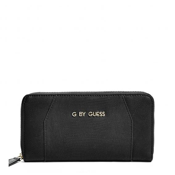 Guess rahakott GBG3519739