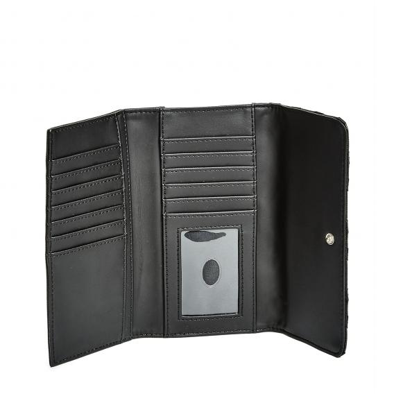 Guess rahakott GBG2005208