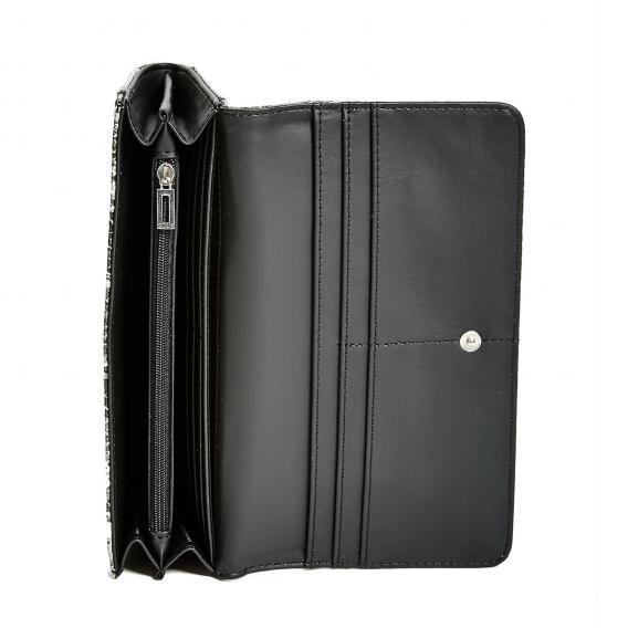 Guess rahakott GBG5076160