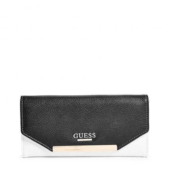 Guess rahakott GBG4707051