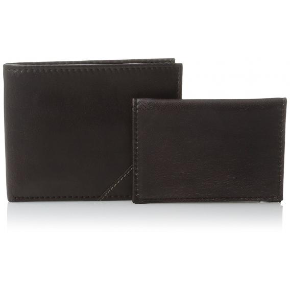 Guess rahakott GU9965