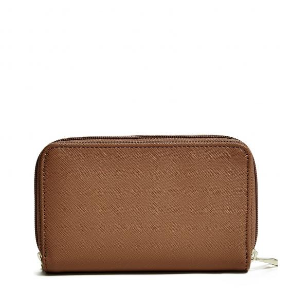 Guess rahakott/telefonikott GBG5586130