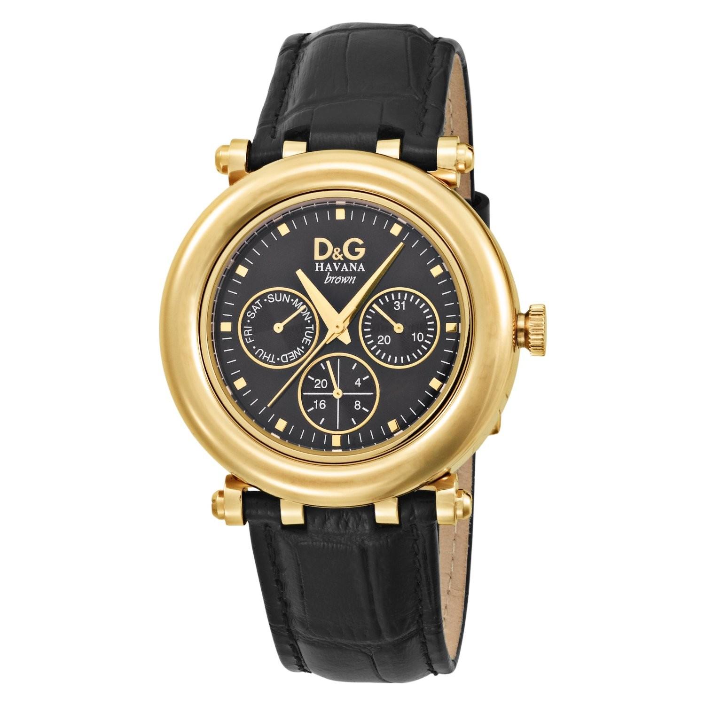 Часы dolce and gabanna: 400 грн - наручные часы в