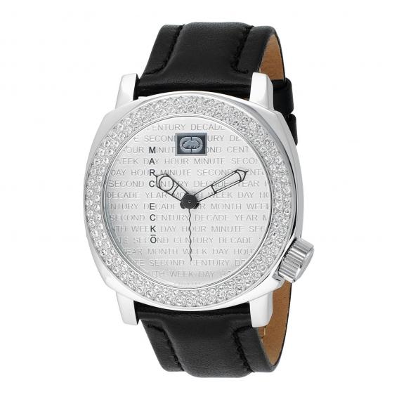 Часы D&G 193012G1