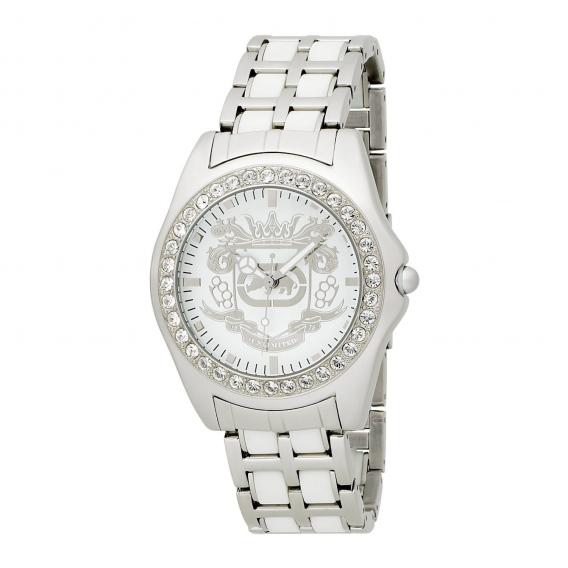 Часы Marc Ecko 903016G6