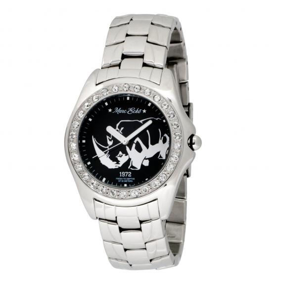 Часы Marc Ecko 938016G4