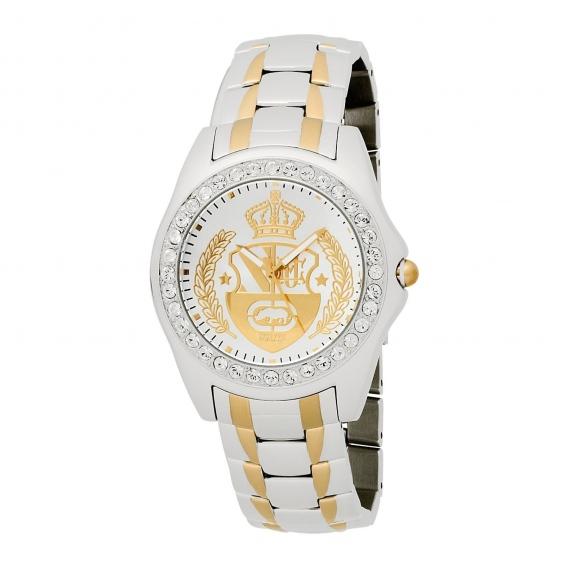 Часы Marc Ecko 273561G1