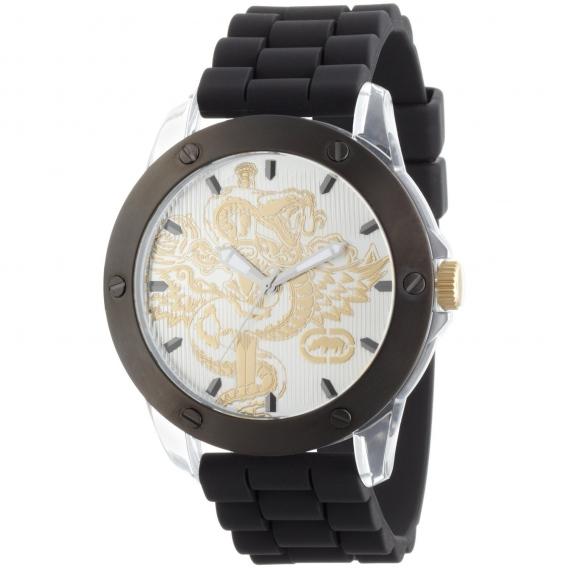 Часы Marc Ecko 214568G1