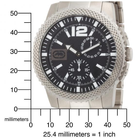 Часы Marc Ecko 612538G2