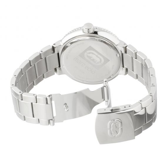 Часы Marc Ecko 148580G1