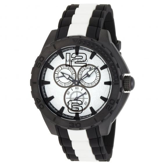 Часы Marc Ecko 637537G4
