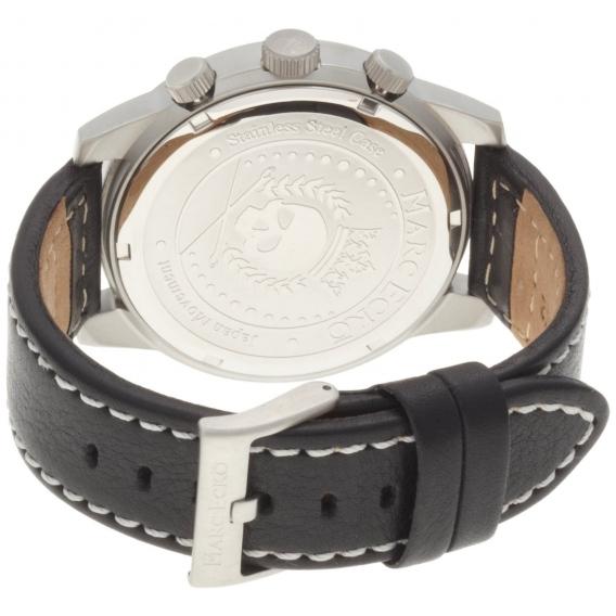 Часы Marc Ecko 823539G1