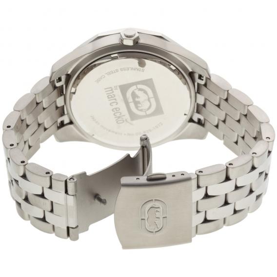 Часы Marc Ecko 895540G1