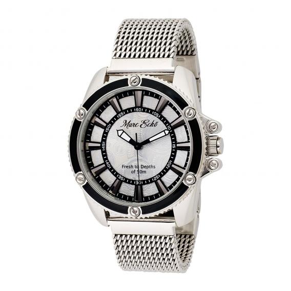Часы Marc Ecko 867583G1