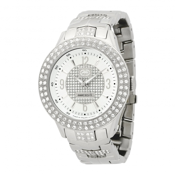 Часы Marc Ecko 821533G1
