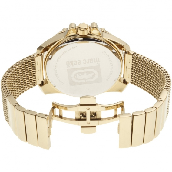 Часы Marc Ecko 409597G1