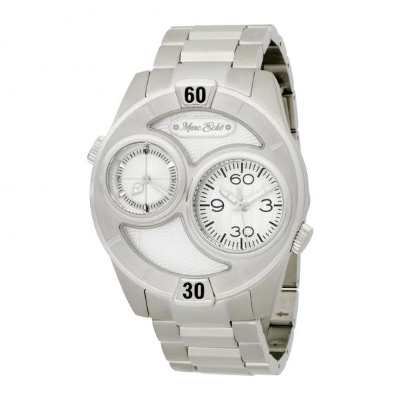 Часы Marc Ecko 378060G1