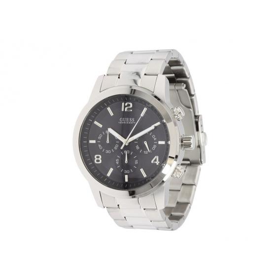 Часы Guess 4674689