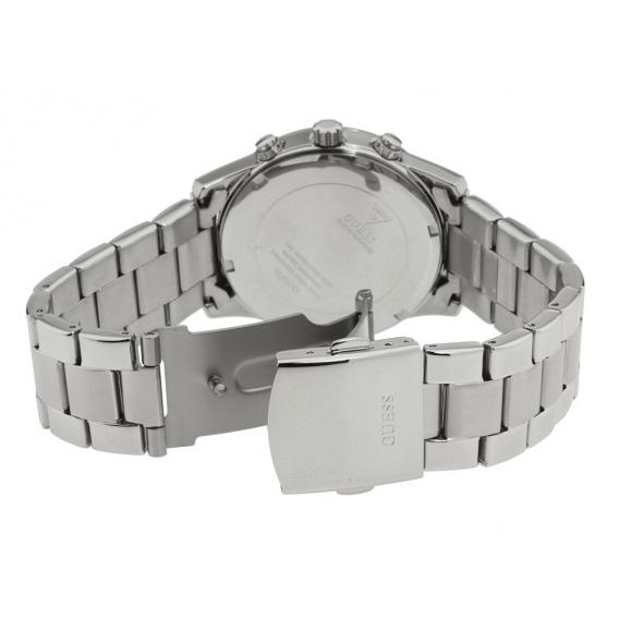 Часы Guess 5378327