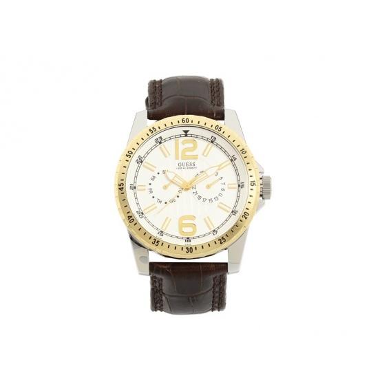 Часы Guess 9795050