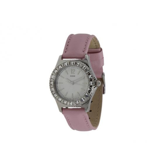 Часы Guess 5680828