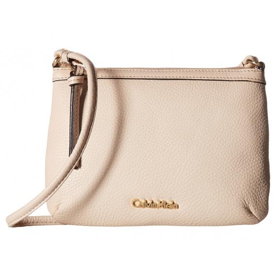 Calvin Klein käekott CK-B6195