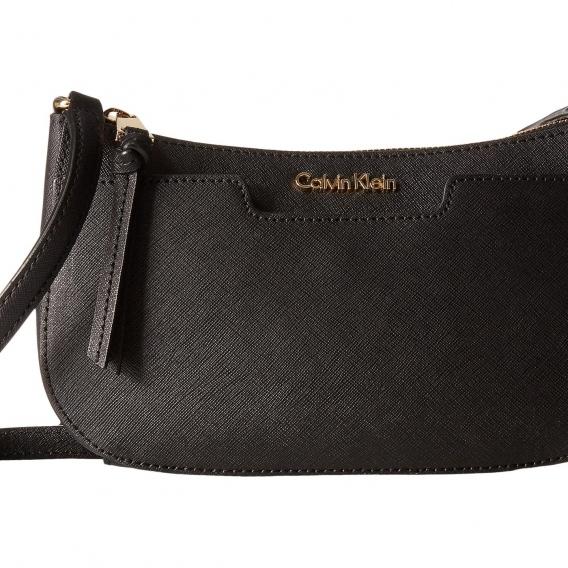 Calvin Klein käekott CK-B1035