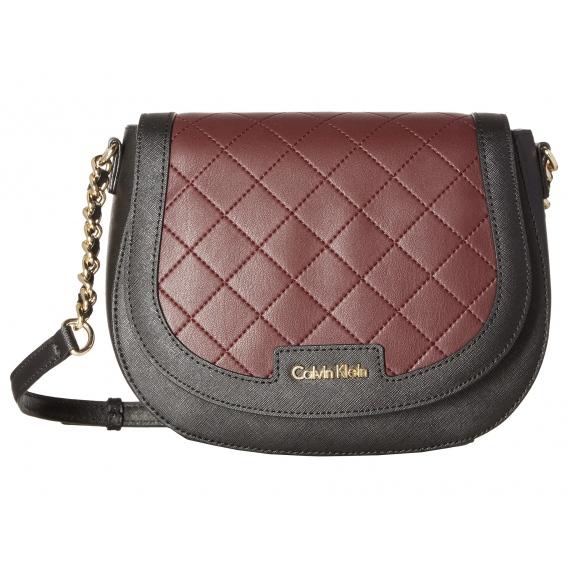 Calvin Klein käekott CK-B7304