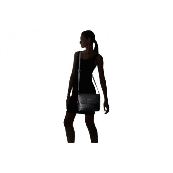 Calvin Klein käekott CK-B9674