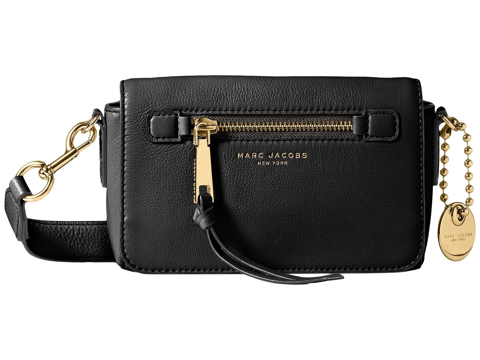 Сумки Marc Jacobs - сумка Marc Jacobs MMJ-B3713 0b67864319e