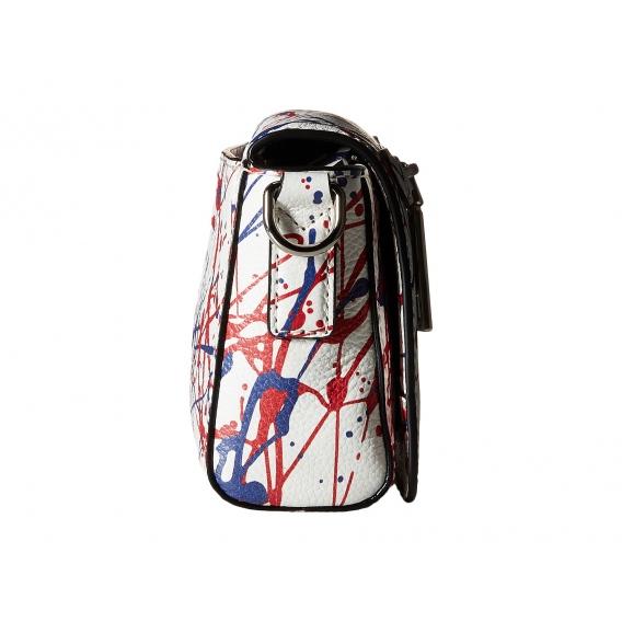 Marc Jacobs käekott MMJ-B5600