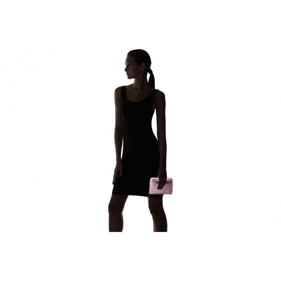 Marc Jacobs rahakott MMJ-W8351