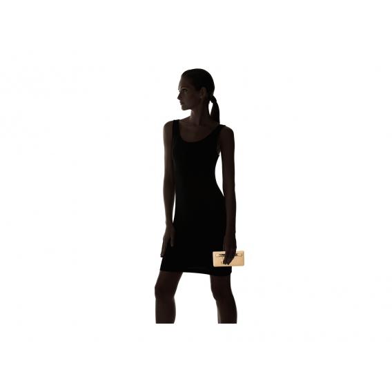 Marc Jacobs rahakott MMJ-W2777