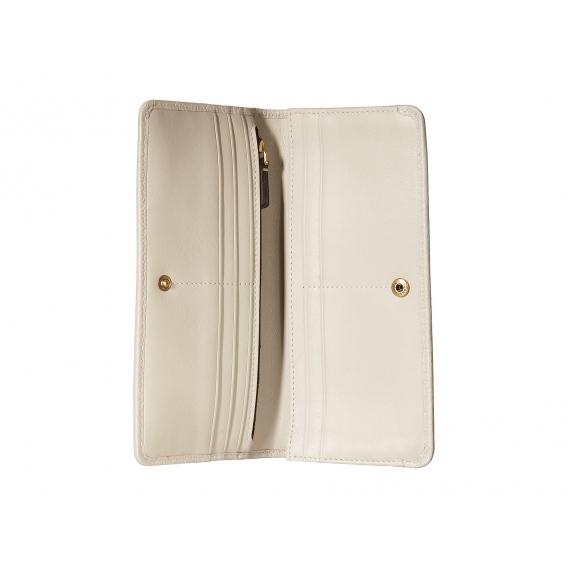 Marc Jacobs rahakott MMJ-W4401