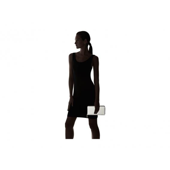 Marc Jacobs rahakott MMJ-W5439