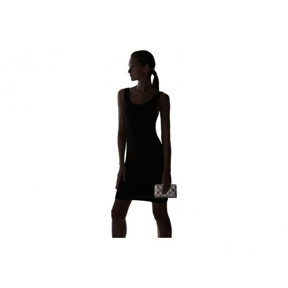 Marc Jacobs rahakott MMJ-W6005