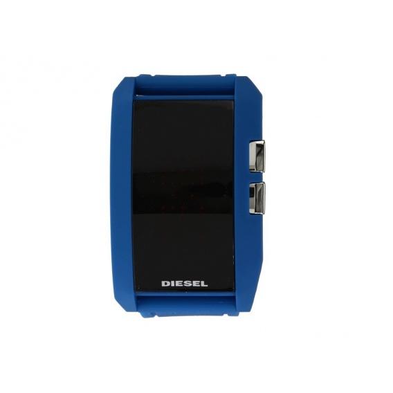 Часы  Diesel 8561311