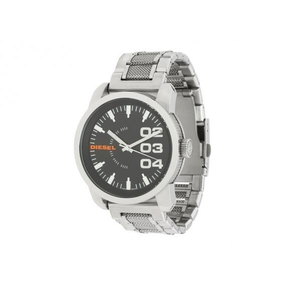 Часы  Diesel 8978008