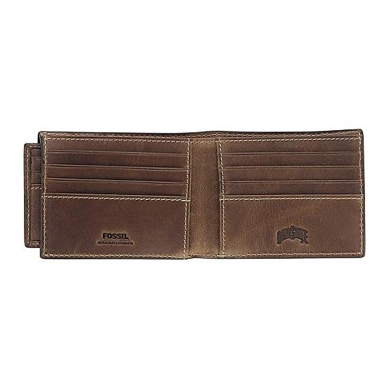 Fossil plånbok FO2872759