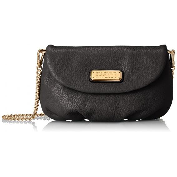 Marc Jacobs handväska MMJ-B8390