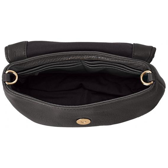 Marc Jacobs käsilaukku MMJ-B8390