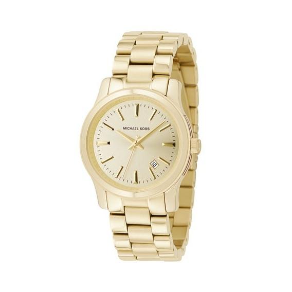 Часы  Michael Kors MK1622253
