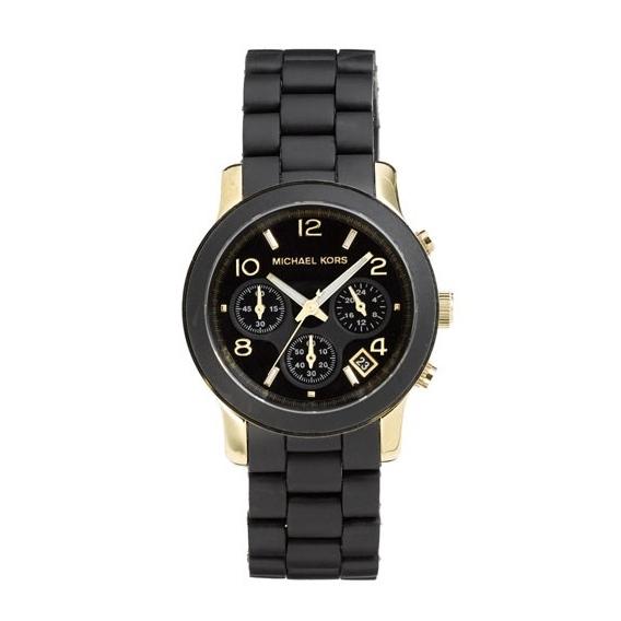 Часы  Michael Kors MK8590058