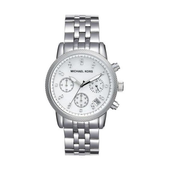 Часы  Michael Kors MK3853164