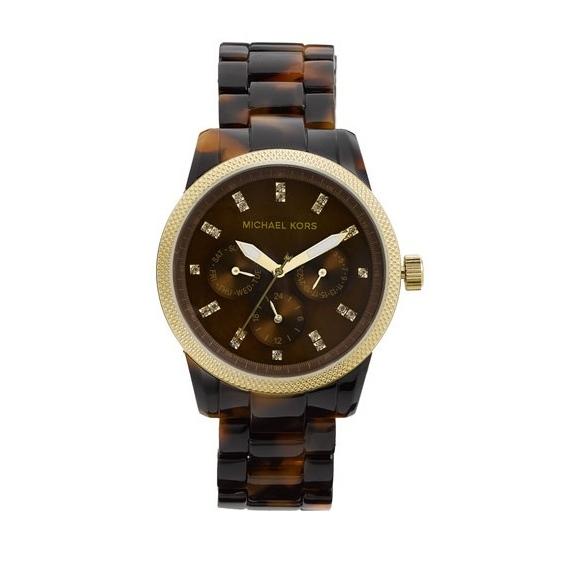 Часы  Michael Kors MK7985584