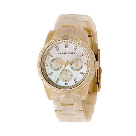 Часы  Michael Kors MK2154992