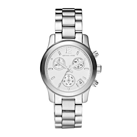 Часы  Michael Kors MK6199062