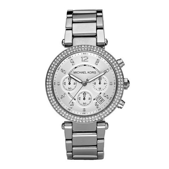 Часы  Michael Kors MK9782127