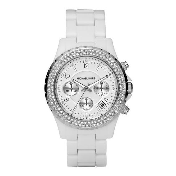 Часы  Michael Kors MK5387030